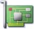 Gpu-z logo (60 pix)