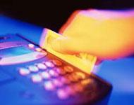 Creditcard-fraude