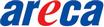 Areca logo (27 pix)