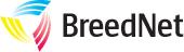 Breednet logo