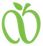 GreeNYC-logo
