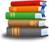 All My Books logo (60 pix)