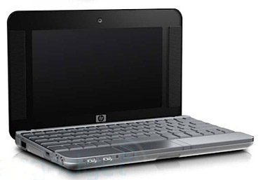 HP 2133 Mini-Note PC umpc