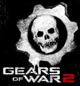 Gears of War 2-logo