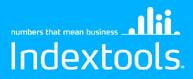 Indextools logo