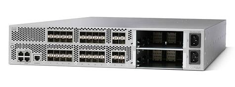 Cisco Nexus 5020 switch