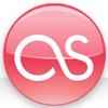 Last.fm-logo (kleiner)