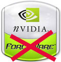 Forceware logo