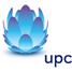 Upc fpa logo