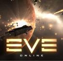 Logo Eve Online
