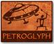 Logo Petroglyph