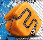 Campzone 2008 logo