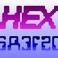 WinHex logo (60 pix)