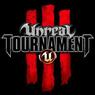 Logo Unreal Tournament III