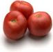 Tomato logo (75 pix)