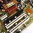 Asus M3A78-EMH-moederbord met hybrid crossfire aankondigingspicje