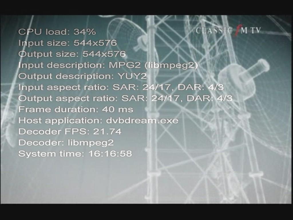 GRATUIT 1.4 TÉLÉCHARGER GRATUITEMENT DVBDREAM
