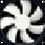 SpeedFan logo (45 pix)
