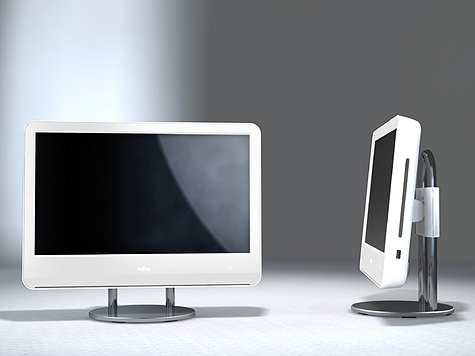 Fujitsu F-A50