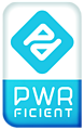 Pwrficient-logo