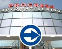Progress Shop failliet