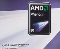 Phenom 9850 box
