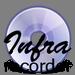 InfraRecorder logo (75 pix)
