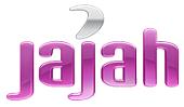 Jajah logo