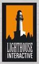 Logo Lighthouse Interactive