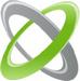 CrossLoop logo (75 pix)