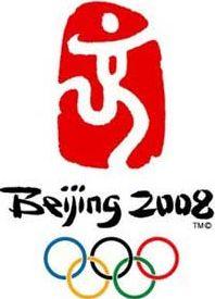 Olympische spelen 2008 in China
