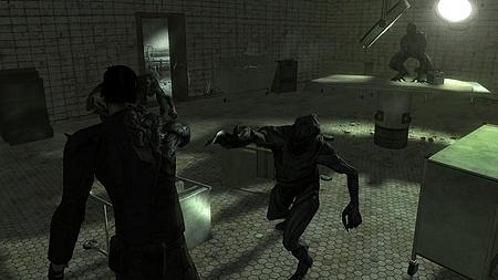 Darkscreenshot