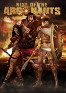 Rise of the Argonauts - Temp Box