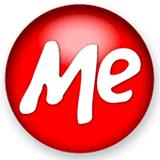 .me-domein