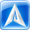 Avant Browser 11.6 logo (60 pix)