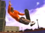 Skate It (screenshot: IGN)