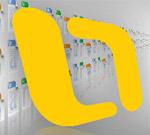 Office 2008 for Mac vba-ondersteuning SP1