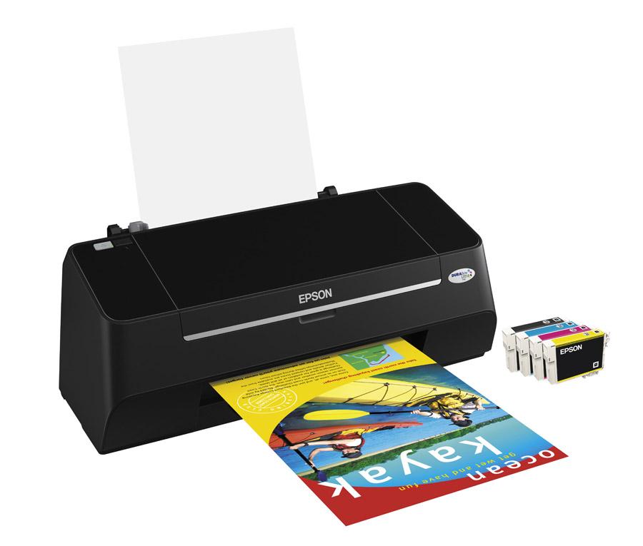 epson breidt printeraanbod uit met nieuwe inkjets voor thuisgebruik computer nieuws tweakers. Black Bedroom Furniture Sets. Home Design Ideas
