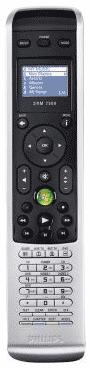 Philips SRM7500