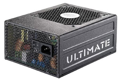 Cooler Master UCP 900W-voeding