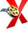 ConvertXtoDVD 3 logo (60 pix)