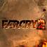 Farcry2 fpa