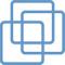 VMWare Workstation logo (60 pix)