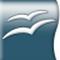 OpenOffice.org 3.0 logo (60 pix)