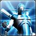 Universe at War: Earth Assault shield (75 pix)