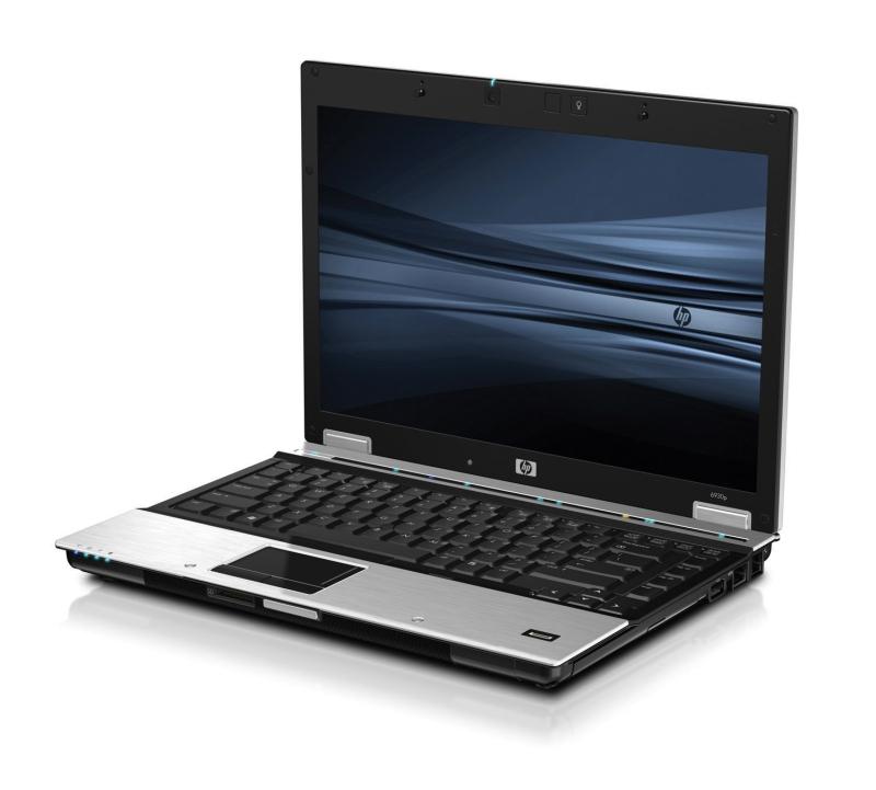 Máy tính xách tay HP cũ Elitebook 6930P Hà Nội