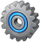 Driver Sweeper 1.5 logo (60 pix)