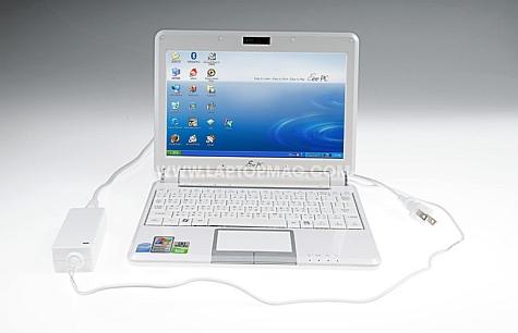 Asus Eee PC 901