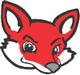 AnyDVD logo (75 pix)