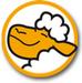 CloneCD logo (75 pix)